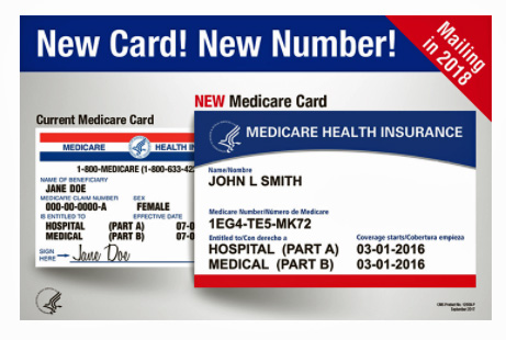 New vs Old Medicare cards lg 4-18.jpg
